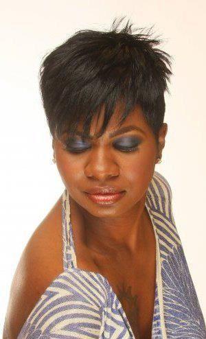 razor chic | Razor Chic Of Atlanta Hairstyles