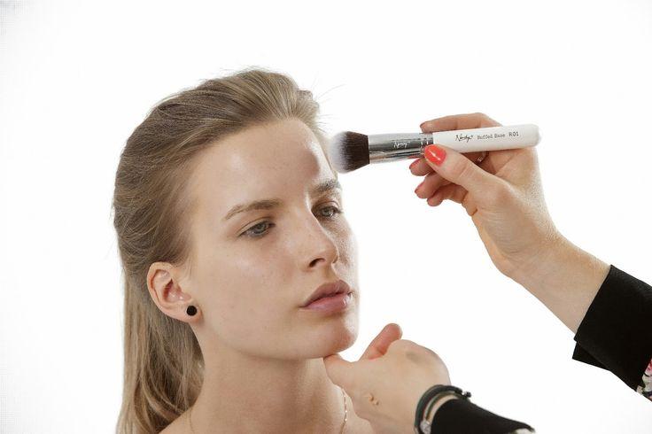 #makeup #foundation #beautyblogger  Come si sceglie il fondotinta giusto?
