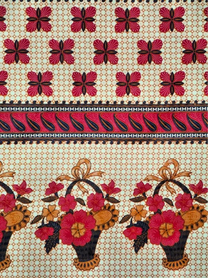 #beach #wedding #exotic can be #formal or #casual #fashion #tote #mat #massage #robe #skirt #dress #tubetop #batik sarung   https://pantaisarung.wazala.com/