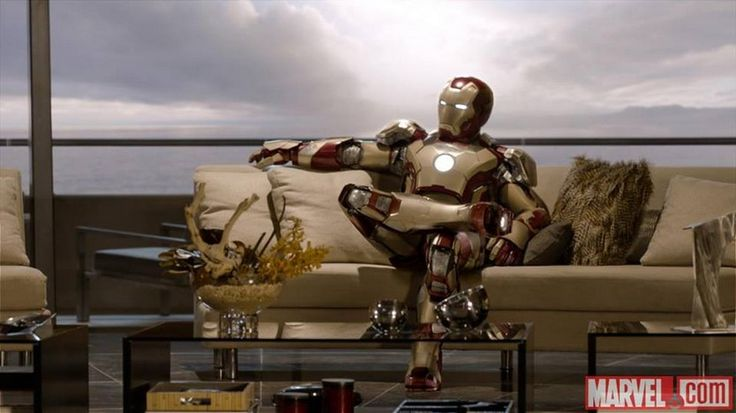 'Iron Man 3' Real Villain Was Female; 'Iron Man 4' Director Named? - http://www.australianetworknews.com/iron-man-3-real-villain-was-female-iron-man-4-director-named/