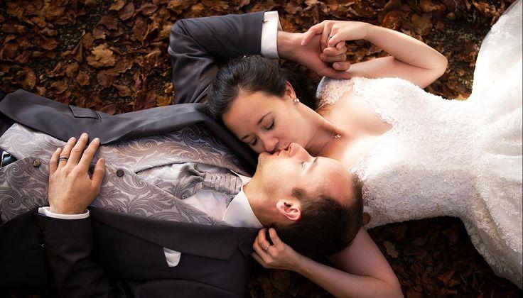 Hochzeitsfotograf Bern und Thun - Fotograf Hochzeit Preise
