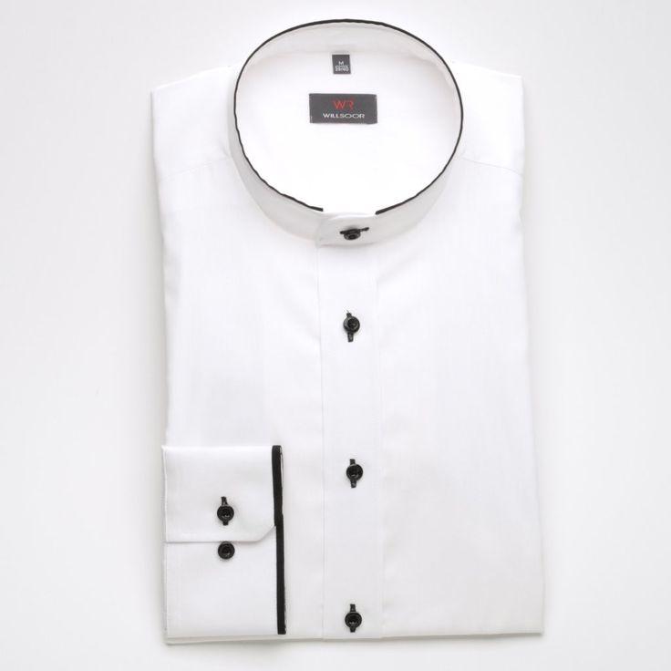 http://www.willsoor-shop.pl/koszule/willsoor-classic/koszula-wr-classic-fit-41020r.html