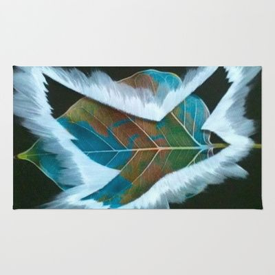 ThePeaceBomb - Earth Area & Throw Rug by ThePeaceBombers - $28.00Using 100% woven polyester, these premium quality area rugs boast an exceptionally soft touch and high durability. Available in three versatile sizes (2' x 3', 3' x 5', 4' x 6') they are the perfect accent to any room in your home, featuring thousands of designs from your favorite artists on a subtle chevron pattern. Machine washable; non-skid pad not included. #art #home #decor #rug #shop #thepeacebomb #earth