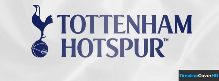Tottenham Hotspur Facebook Cover Timeline Banner For Fb Facebook Cover Tottenham Hotspur Tottenham Hotspur Football Tottenham