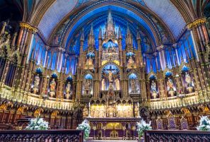 Discover Montreal's Best Cultural Attractions