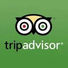 Appreciation from Trip Advisor:  Thank you so much! Announcing 500 million reviews and opinions posted on TripAdvisor! A huge thanks to you, Re-Branding Nigeria, for sharing your valuable advice – it's helped travelers around the world make the most of every trip. Here's to 500 million more!  I have thousands of dedicated readers on Trip Advisor as the leading reviewer of the best restaurants, hotels and resorts in Lagos.