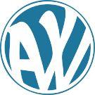 En Ayuda WordPress encontrarás los mejores trucos, guías y tutoriales sobre WordPress, todo en español, organizados por conocimientos en el mayor blog y comunidad WordPress.