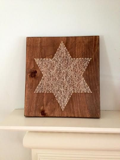 Art Piece Wedding Gift : ... , String Art, Butterflies on Pinterest String art, Shape and Gifts