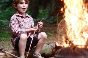 Meestgestelde vraag bij thuisonderwijs: heeft je kind vrienden? (Kiind)
