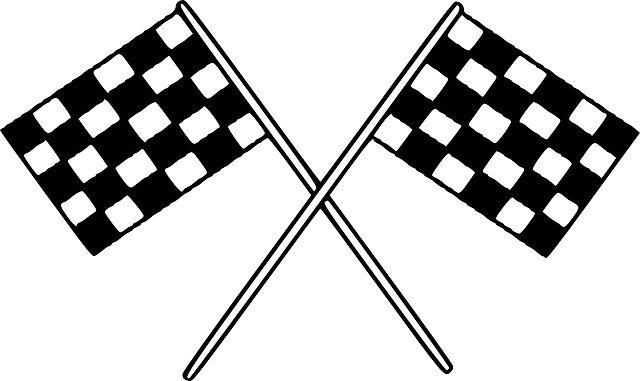 Formule 1                                                       …