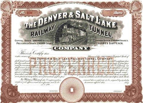 24 best certificados images on pinterest certificate design award stock market vintage designs money world the yelopaper Choice Image