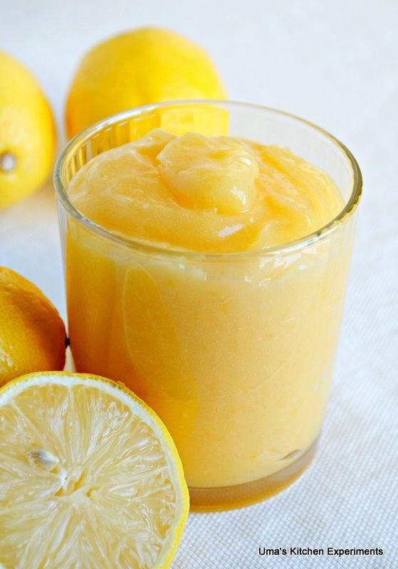 15 minute lemon curd | Citrus & Fruit Curds | Pinterest | Lemon