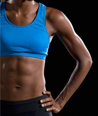 Trainers Reveal: The Best Abs Exercises of All Time