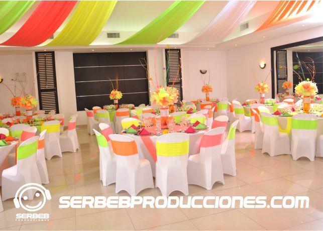 Spandex Haz Clic en http://serbebproducciones.com/ Para ver mas fotos