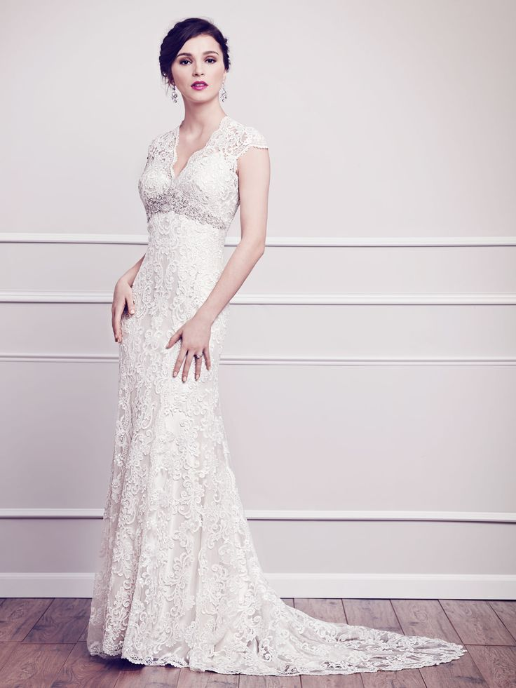 Kenneth Winston Style 1584