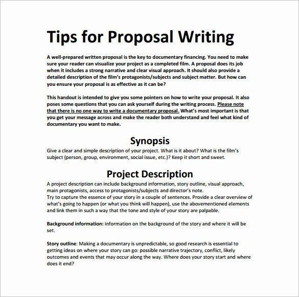 Art Project Proposal Example Awesome How To Write An Art Project