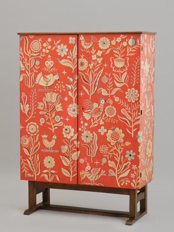 Artist Maker  Luk ts  Kat   1900 1990    tervez   s fest    Folk FurnitureClever  FurnitureFancy. Top 25 ideas about Fancy Furniture on Pinterest   Dates  Armchairs