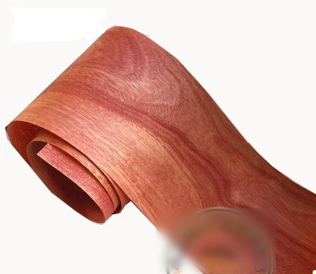 Find More Furniture Accessories Information about Length: 2.5Meters/Roll  Thickness:0.25mm  Width:22cm   Natural Peach Core Veneer,High Quality peach prom,China peach concentrate Suppliers, Cheap peach tableware from Bossli Decoration Ideas Store on Aliexpress.com