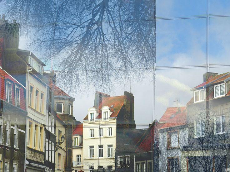 (C)Ed'A art 2015 France