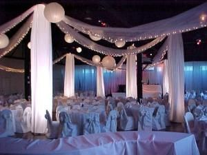 Extravaganza Depot Wedding Venues In Charlotte Nc