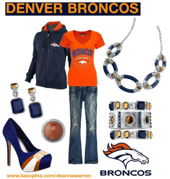 45 best lia sophia images on pinterest lia sophia summer 2014 and denver broncos superbowl lia sophia liasophiadeannawarren spring summer 2014 fandeluxe Choice Image