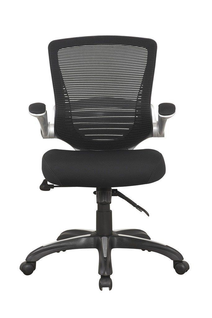 Manhattan Comfort Ergonomic Walden Office Chair Mesh