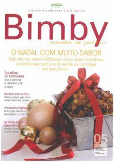 Revista bimby pt-s01-0005 - novembro 2008