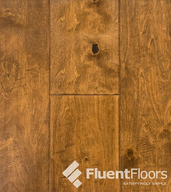 10 Best TUSCANY COLLECTION HICKORY AND MAPLE BY D AND M