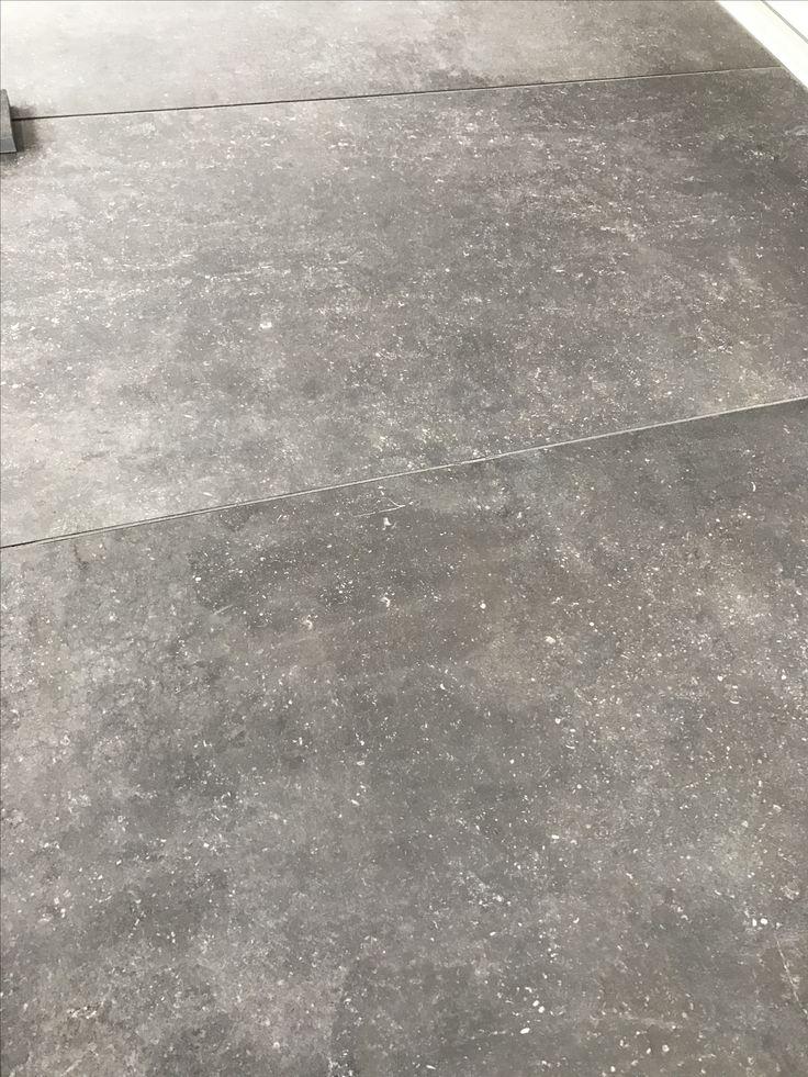 Kronos Gent 60x120 cm Flooring, House flooring, Hardwood