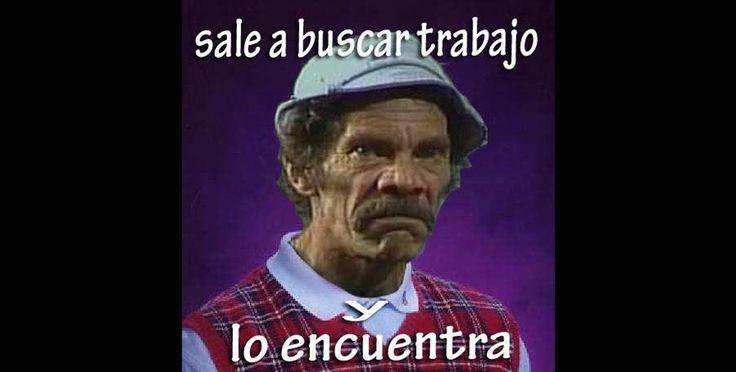 Don Ramon Meme | Fotos: Los mejores memes de Don Ramón en la web - Galería de Fotos ...
