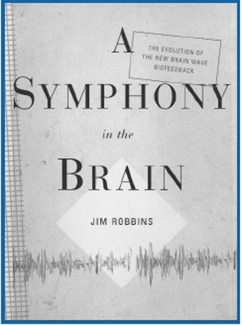 books about the brain psychology