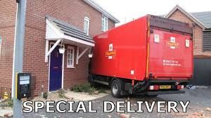 Image result for funny delivery photos