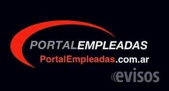SERVICIO EMPLEO DOMESTICO Registrate en nuestro portal exclusivo para Servicio Doméstico. www.portalempleadas.com.arTe ... http://belgrano.evisos.com.ar/servicio-empleo-domestico-id-954491