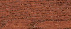 MiniWax Mahogany High Gloss