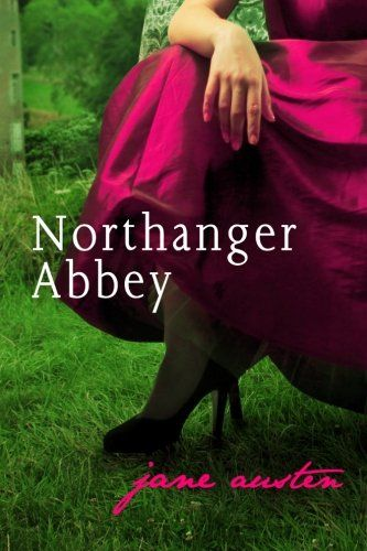 """themes of northanger abbey Litcharts assigns a color and icon to each theme in northanger abbey, which you can use to track the themes throughout the work northanger abbey is a courtship novel that goes against certain important conventions of """"courtship novels,"""" especially to make the point that loyalty is the surest sign of true love."""