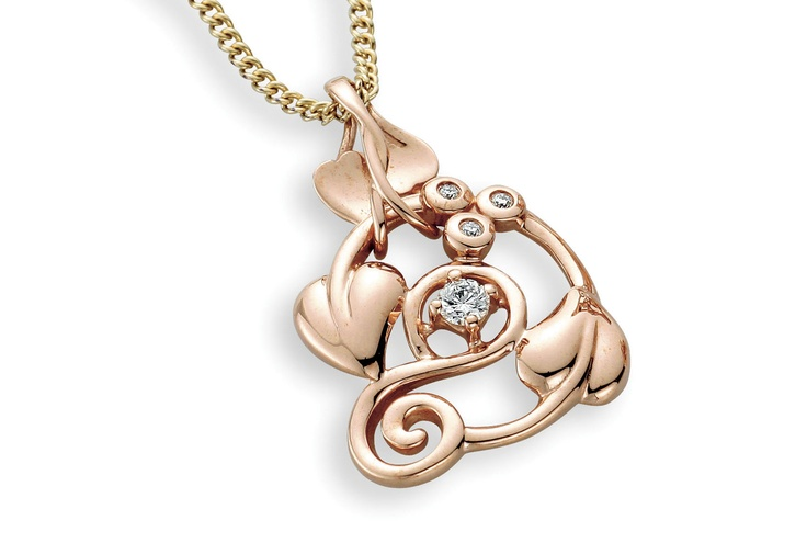 More Welsh gold...I NEED THIS!!!! Wales is in my