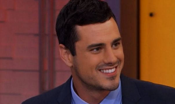 The Bachelor Spoilers: Ben Higgins Regrets Choosing Lauren - Rushes to Call JoJo Back? - http://www.morningledger.com/the-bachelor-spoilers-ben-higgins-regrets-choosing-lauren-rushes-to-call-jojo-back/1358827/