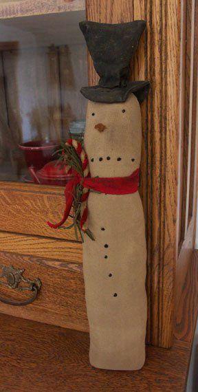 17 Best Images About Snowmen Amp Ladies On Pinterest