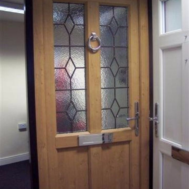 Find this Pin and more on English Door Company Doors by wnorfolkglass. & 60 best English Door Company Doors images on Pinterest