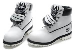 All White Timberland Boots prices - Bing images