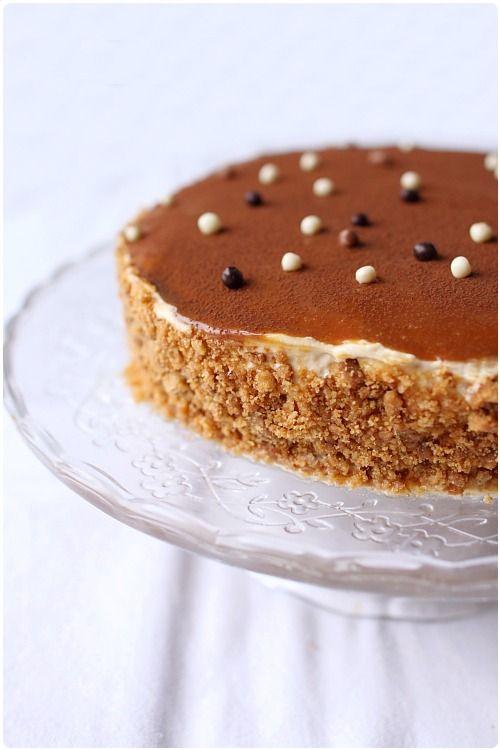 gateau-cheesecake-speculoos-caramel-vanille5