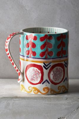 http://www.anthropologie.com/anthro/product/D39102207.jsp?color=079&cm_mmc=userselection-_-product-_-share-_-D39102207