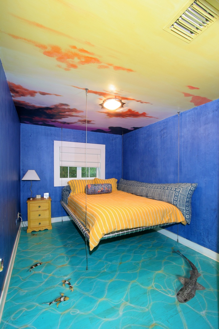 Hotel Suite Room: 12 Best Images About Unique Hotel Rooms On Pinterest