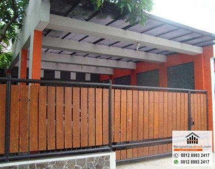 Bengkel Las Bogor - Sentul - Cibinong - Bojong Gede 0812 8993 2417: Jasa Bengkel Las Sentul 0812 8993 2417