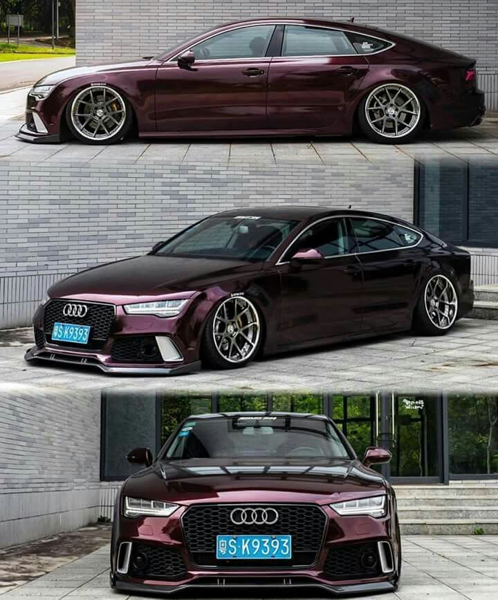 Pin By Darlene Ford On Zoom Zoom With Images Audi Cars Audi Cars