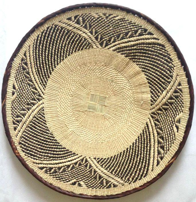 African Baskets: 56 Best :: Baobab-interiors.co.uk :: Images On Pinterest