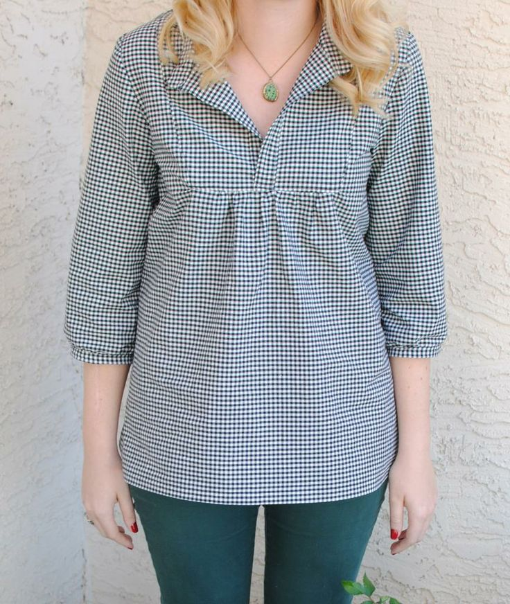 The 85 best Schnittmuster | Sewing Patterns images on Pinterest ...