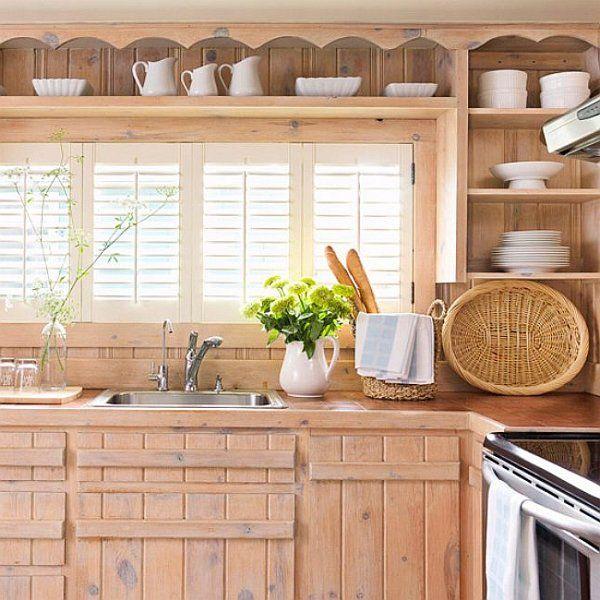 To Kitchen Cabinet Handles
