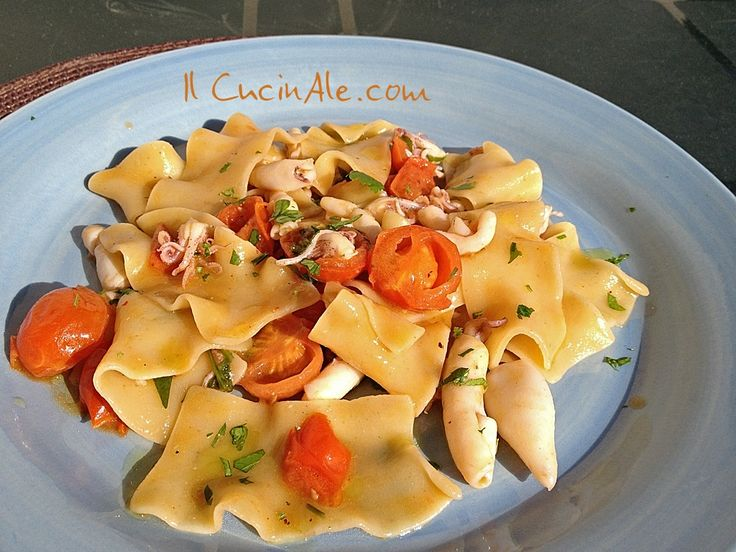 pasta_calamaretti