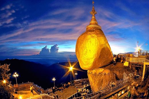 Escape of Putao  Tour Information      Type: Private      Depart Time: Daily      Tour Length: 8 Days      Depart from: Yangon      End in: Yangon